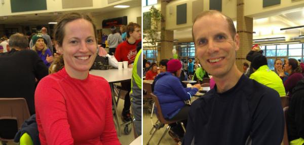 2011-11-27_race1