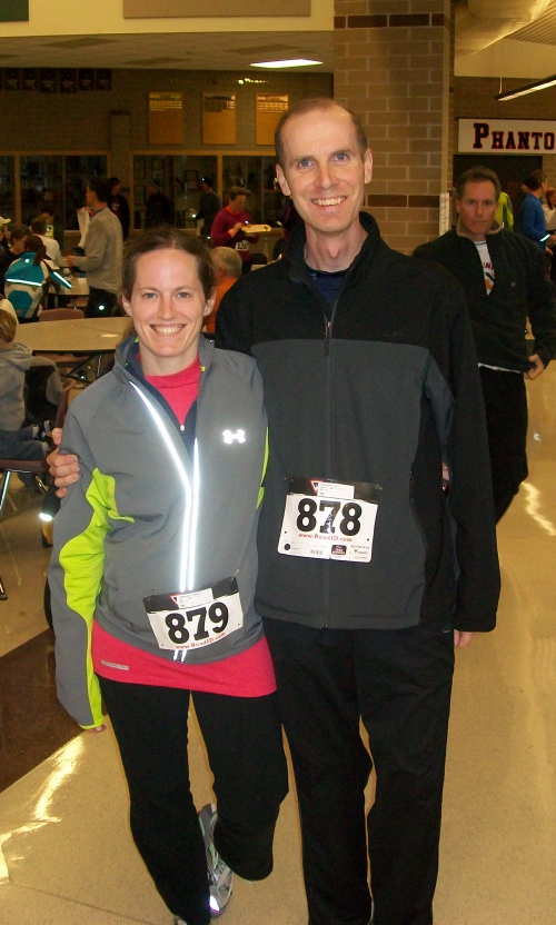 2011-11-27_race2