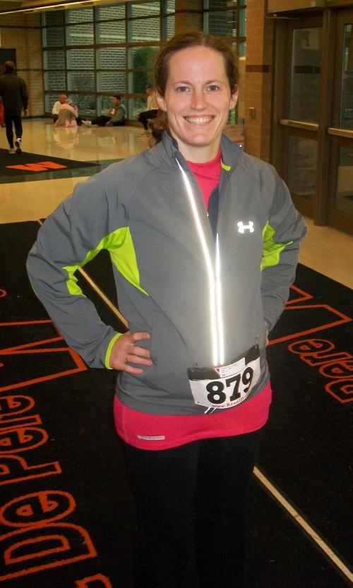2011-11-27_race31