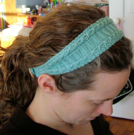 2012-01-31_headband1