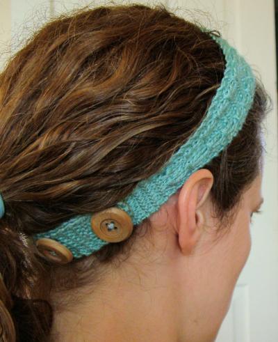 2012-01-31_headband2