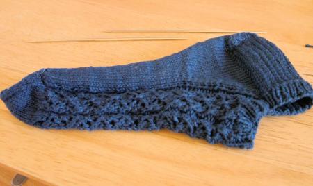 2012-01-31_sock1