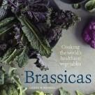 Brassicas