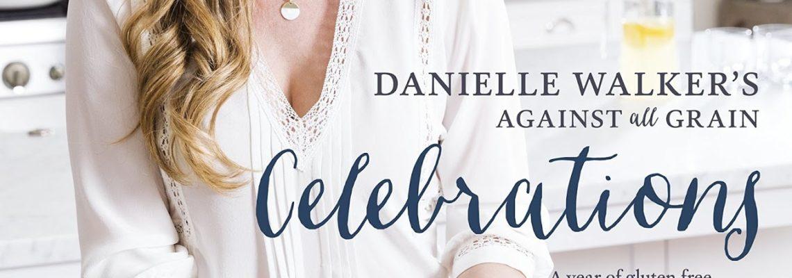 Celebrations by Danielle Walker