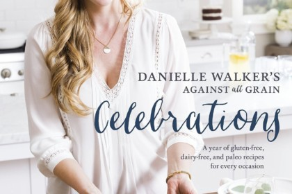 Celebrations-by-Danielle-Walker