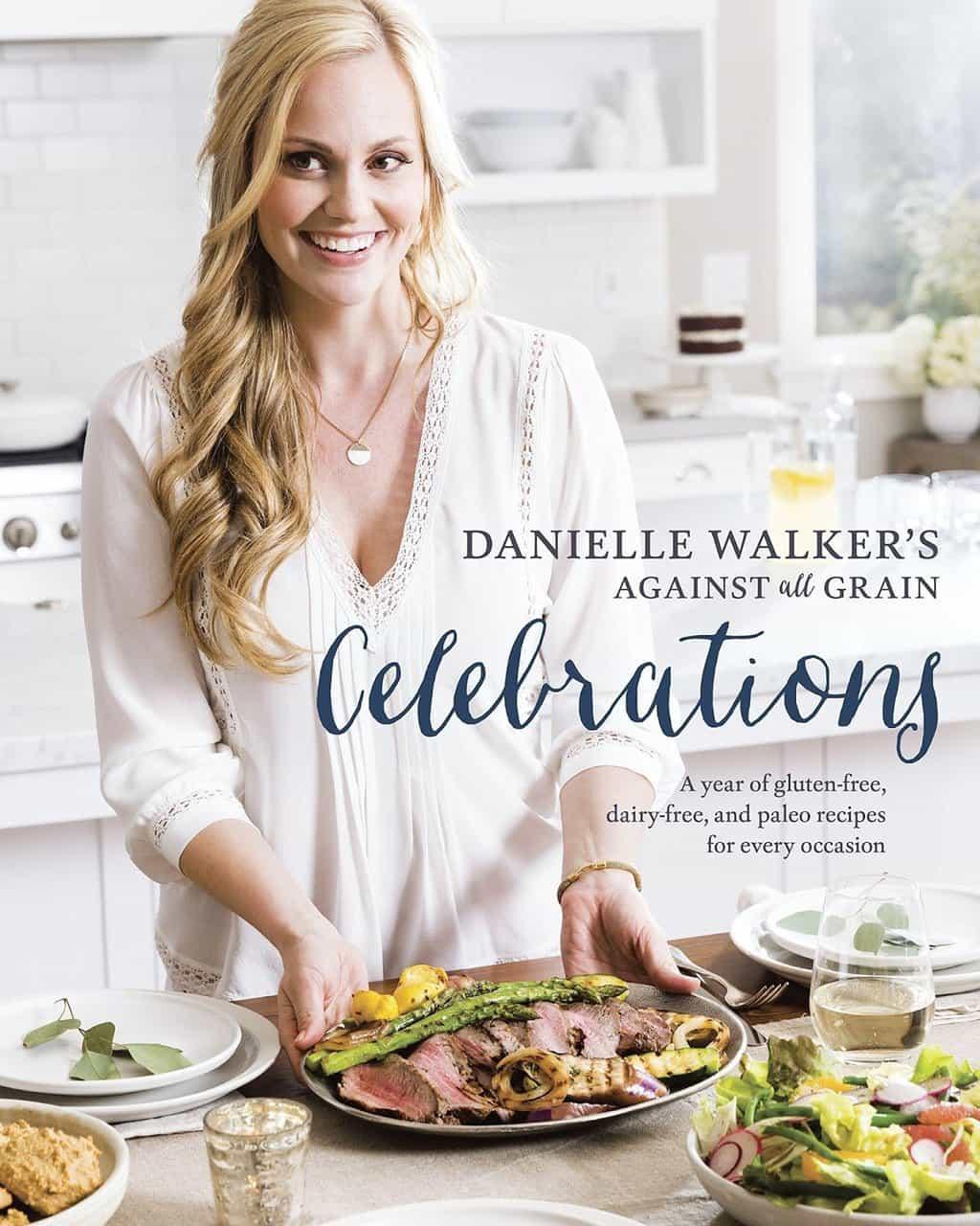 Celebrations-by-Danielle-Walker