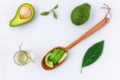 Healthy Fats - Simply Nourished Wellness