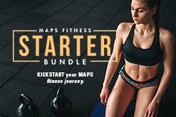 MAPS Starter
